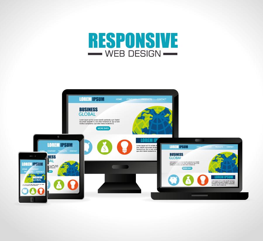 responsiv design